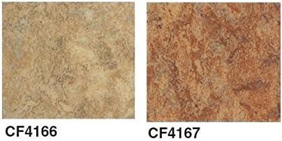 東リ クッションフロアP リノリュウム柄 色 CF4167 サイズ 182cm巾×9m 〔日本製〕