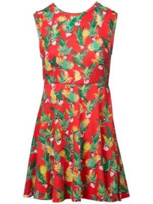 Kleid Billabong Cali Dreaming Dress
