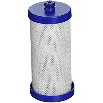 frigidaire wf1cb replacement filter 1 pack