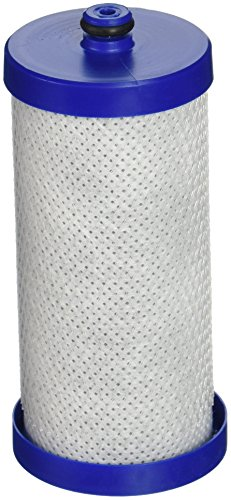 Frigidaire WF1CB Replacement Filter Pack