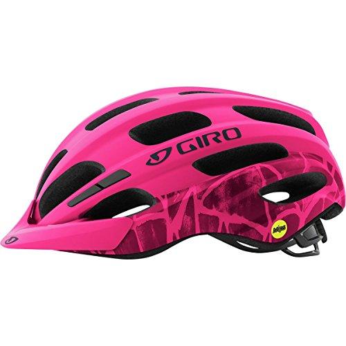 Giro Vasona MIPS Bike Helmet - Women