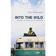 Into the Wild: Voyage au bout de la solitude