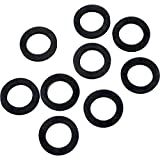 Raypak Automotive Replacement Header Gaskets