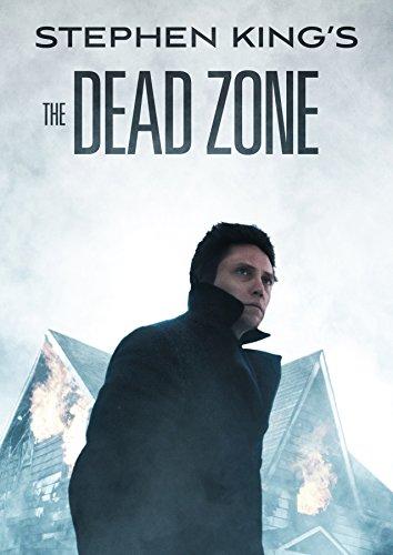 - The Dead Zone