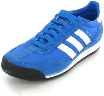 adidas Sl 72 taille 42: : Chaussures et Sacs