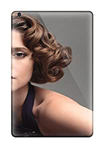 diy phone caseHot New Ashley Greene Women People Women Case Cover For Ipad Mini/mini 2 With Perfect Designdiy phone case