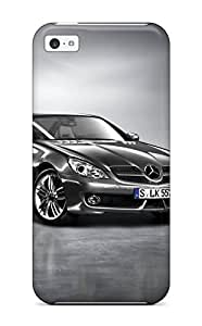 Case Cover Mercedesbenz Slk Grand Edition 1 Benz Front Angle X Cars Mercedes/ Fashionable Case For Iphone 5c