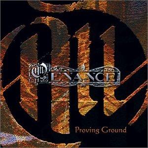 Penance - Proving Ground - Zortam Music