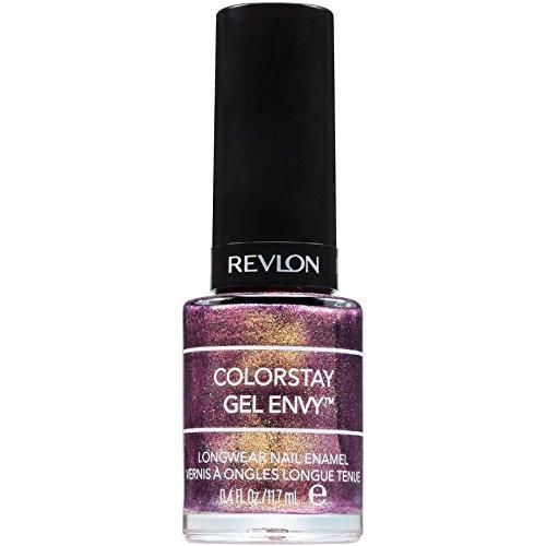 color stay nail polish - 6