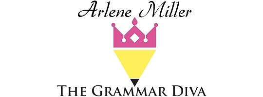 Amazon.com: Arlene Miller: Books, Biography, Blog, Audiobooks, Kindle