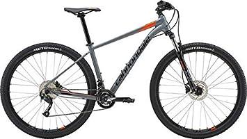 Cannondale - Bicicleta Trail 7 29
