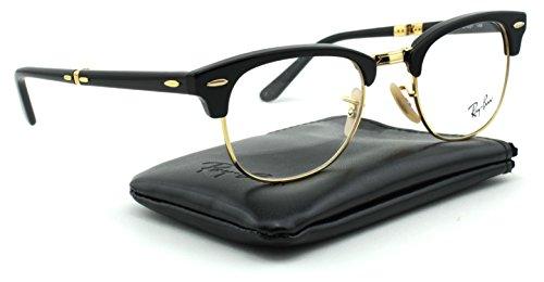 Discount Ray Ban Eyeglasses - 8