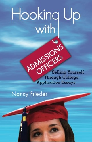 selling essays on amazon Discover the best essays in best sellers find the top 100 most popular items in amazon books best sellers.