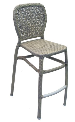 atc-jessie-stackable-aluminum-frame-all-weather-wicker-barstool-white