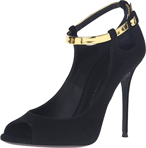 giuseppe-zanotti-womens-i60091-cam-nero-pump-36-us-womens-6-m