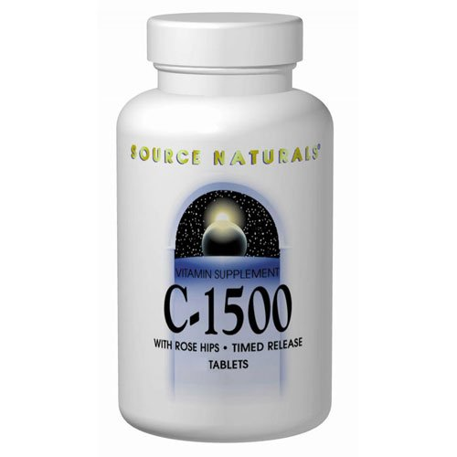50 Sustained Release Tablet - 9