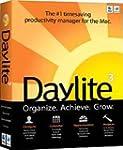 Daylite�V3.0�