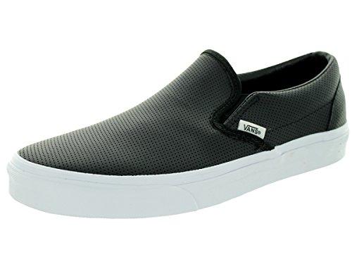 Vans Unisex Classic Slip-On Skate Shoe