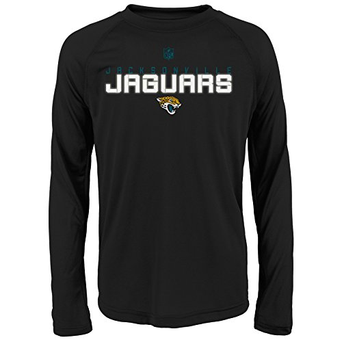 NFL Jacksonville Jaguars Youth Boys