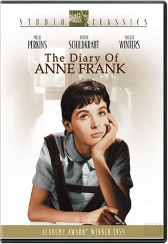 book report of anne frank diary