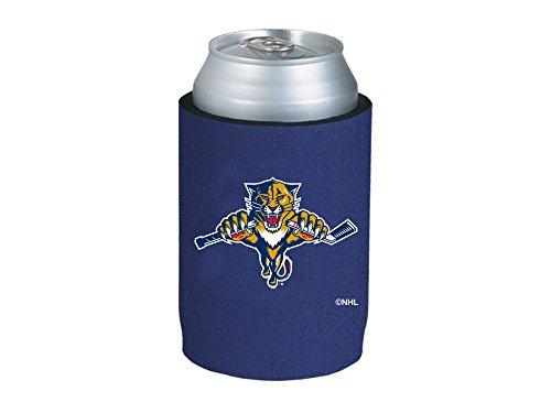 Kolder NHL Florida Panthers Kaddy, One Size, Team Color - Florida Kaddy