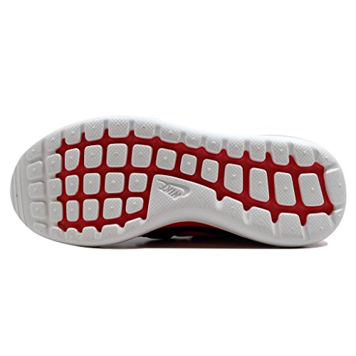 Sneakers Violett Mädchen Trail Nike Runnins 503 844655 6zx6dqX