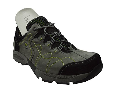 tumblr for sale Hulk Trainer / Hiker 2 E To 4 E EEE cheap sale extremely purchase for sale cheap fashionable cheap shop xF2ATr8