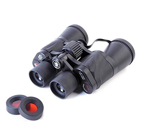 high-definition-50x50-zoom-binoculars-powerful-professional-wide-angle-vision-hunting-folding-telesc