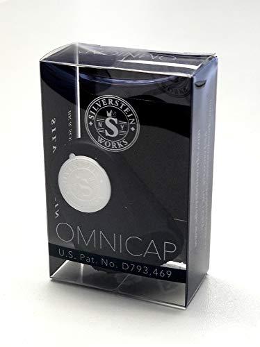 OmniCap (Medium/Black)