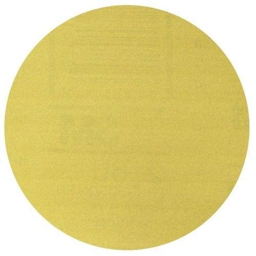 3M 00978 Hookit 216U Gold 6