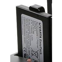 TSL 1153 Spare Battery