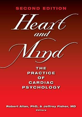 brain health mind pdf book