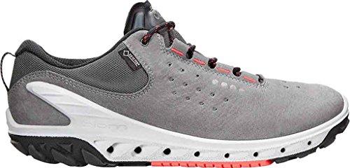 ECCO Ecco Biom Venture - Zapatillas Mujer gris