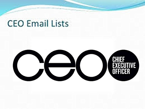 Bangalore IT Company CEOs Database: Amazon in: Software