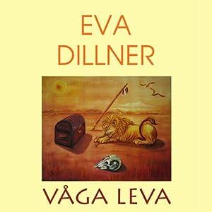 Våga Leva Audiobook