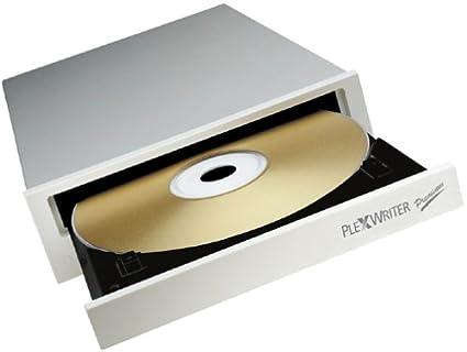 Run a free firmware update for DVD A DH16A1L Burner