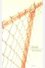 Graft (Green Rose Series) Paperback
