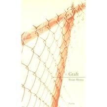 Graft (Green Rose Series)