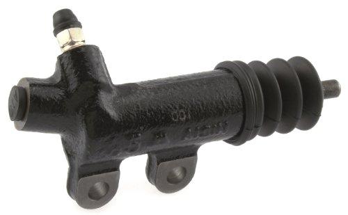 Aisin CRT-004 Clutch Slave Cylinder