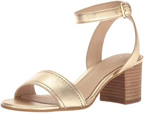 Aldo Women's Lolla Heeled Sandal