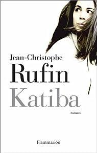 """Afficher """"Katiba"""""""