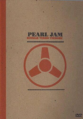 (Pearl Jam: Single Video Theory)