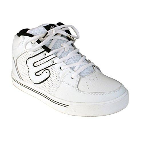 Elyts Sneaker für Herren UK2 / EU34