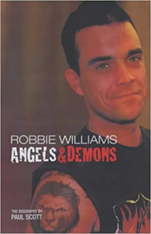 download angel robbie williams free