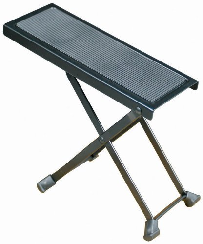 Stageline 7590 Guitar Foot Rest