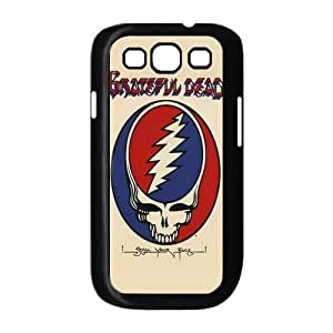 Painted Grateful Dead back phone For LG G3 Case Cover