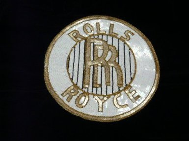 large-rolls-royce-sequin-applique-sewing-patch-11-1-2-x-11-1-2-inch-diameter-fashion-apparel-car-log