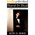 Stand-In Stud