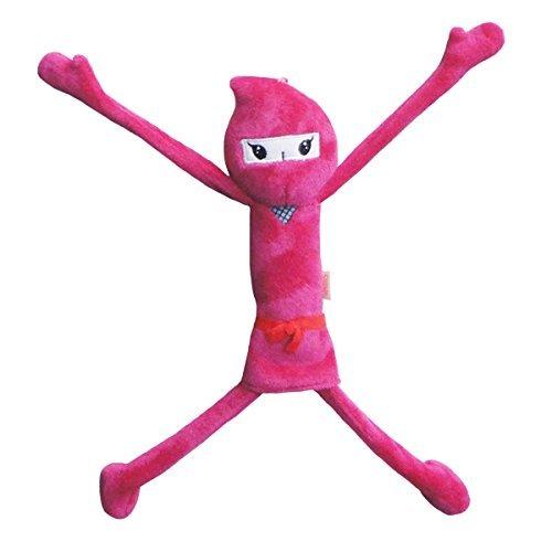 Amazon.com: Ninja Kunoichi: Toys & Games