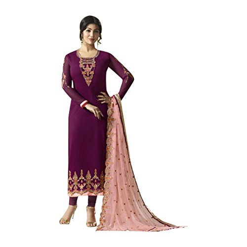 cuciture pakistani formale vestito 953 misurare Personalizza ufficio indiani cuciture indiano pratici dritto bolivia partito per indiano salwar qxFv6B
